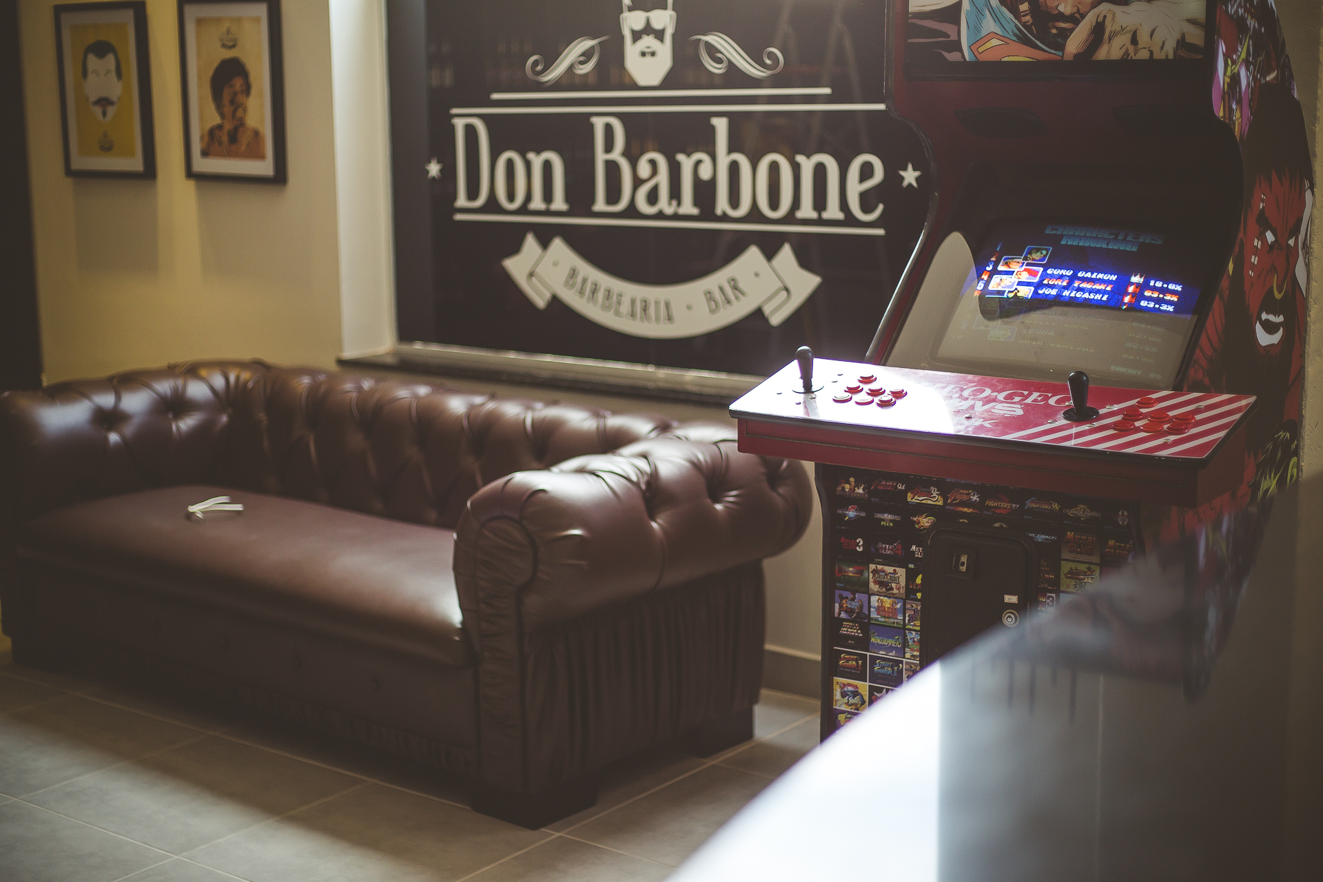 Dom-Barbone-8882