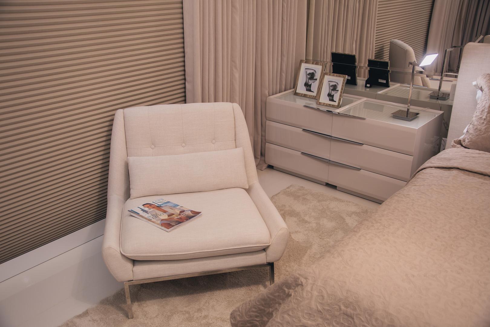 Residência de Sandrine e Gabriel-6954
