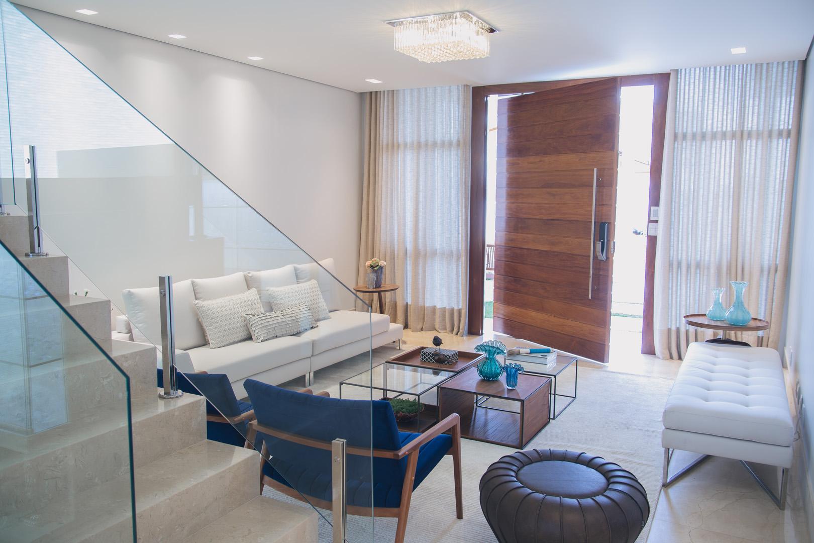 Residência de Sandrine e Gabriel-7002