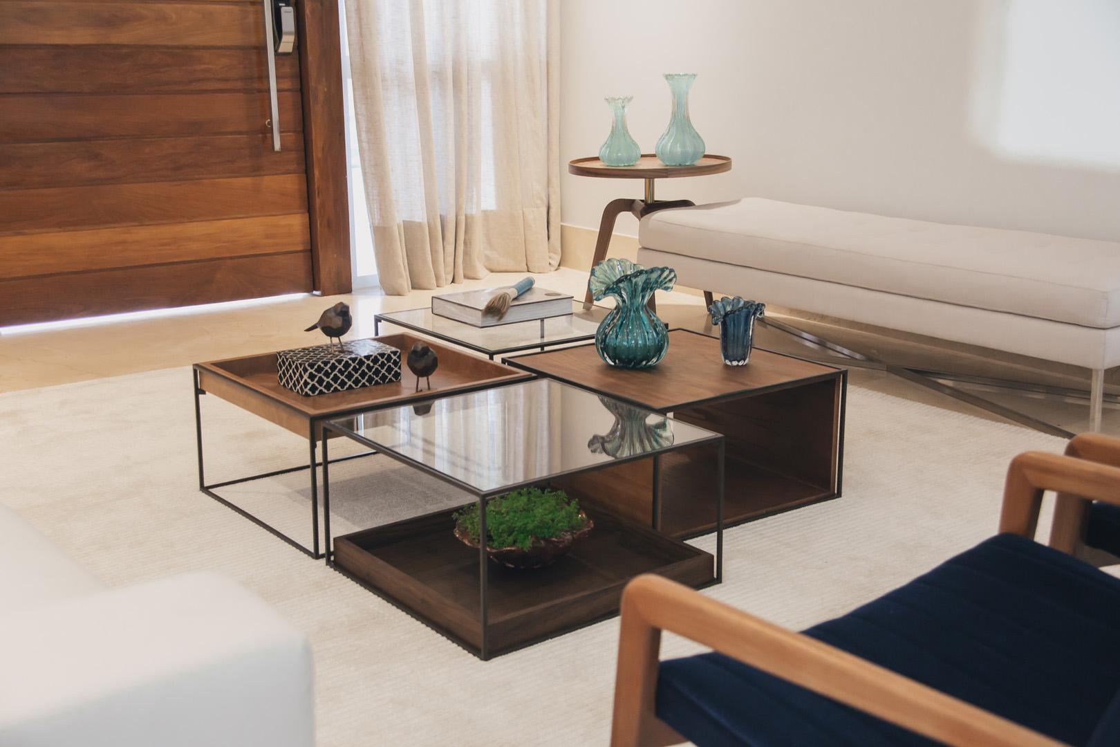 Residência de Sandrine e Gabriel-7017