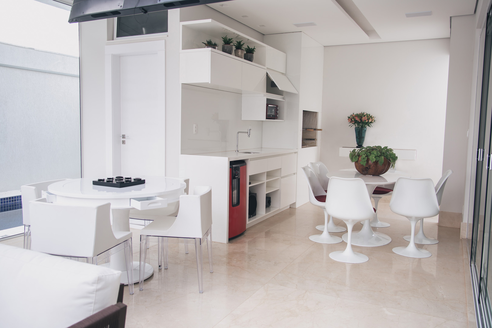 Residência de Sandrine e Gabriel-7027