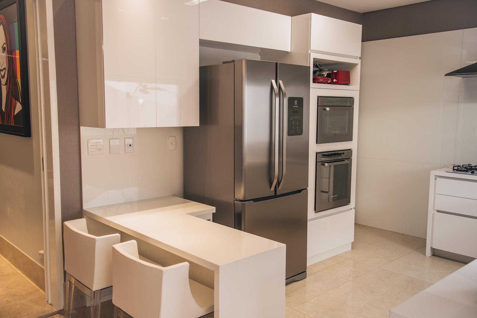 Residência de Sandrine e Gabriel-7060